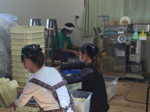 計量 株式会社スープパーティー製麺所 | 愛媛の製麺所 中華麺・ラーメン・オリジナル麺の開発・製造なら