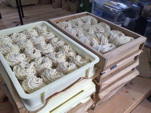 7_shiagari 株式会社スープパーティー製麺所 | 愛媛の製麺所 中華麺・ラーメン・オリジナル麺の開発・製造なら